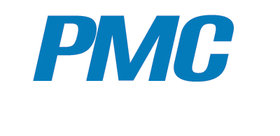 PMC Industries Machining and Molding |Bristol CT